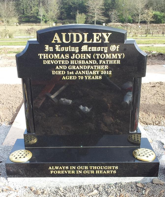 granite-headstone-audley.jpg