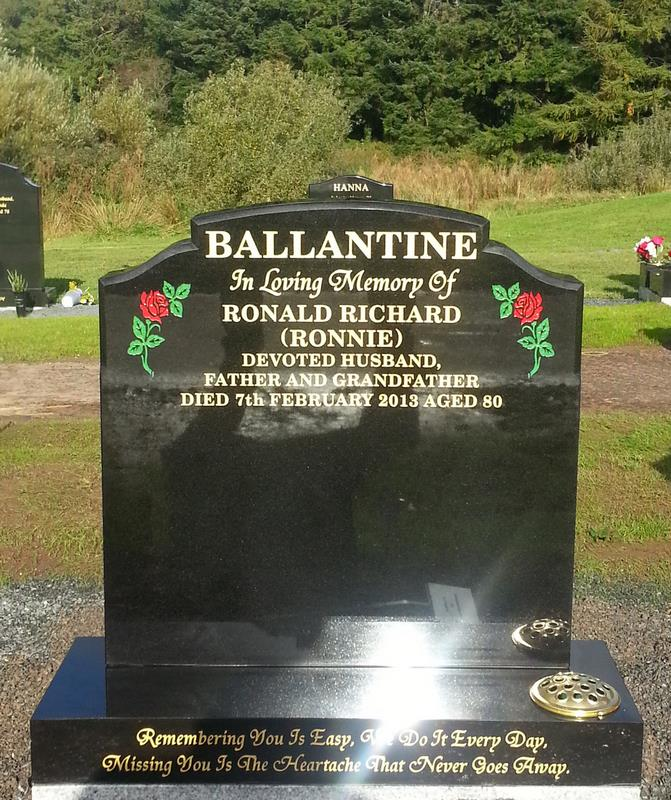 granite-headstone-ballantine.jpg