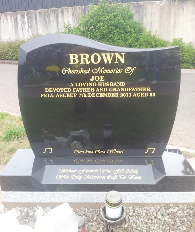 granite-headstone-brown.jpg