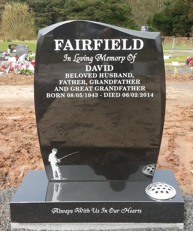 granite-headstone-fairfield.jpg