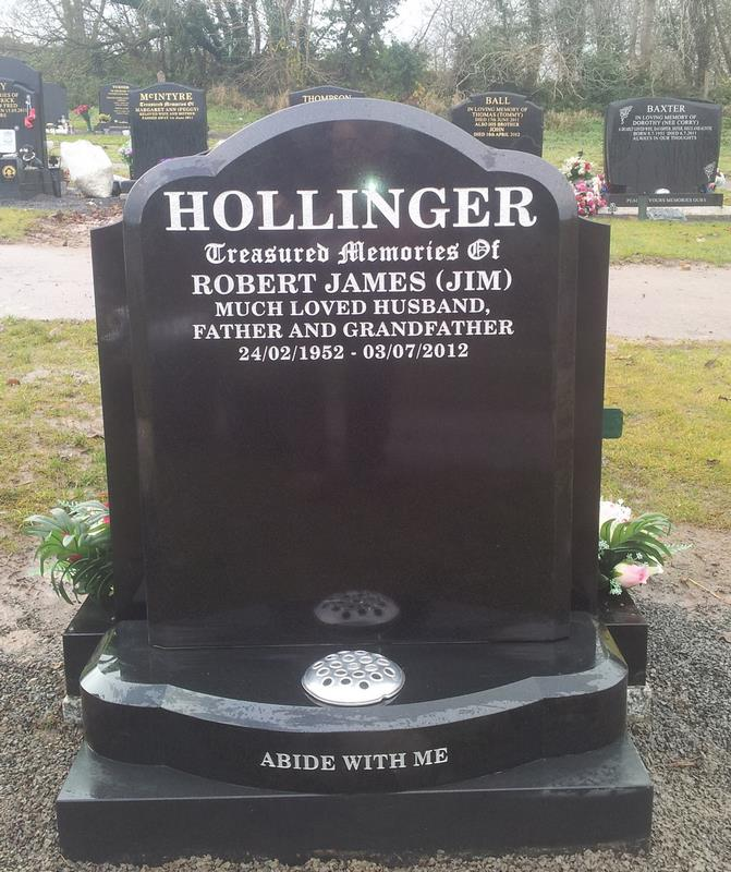 granite-headstone-hollinger.jpg