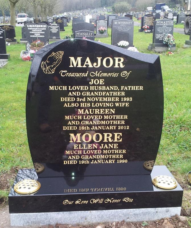 granite-headstone-major.jpg
