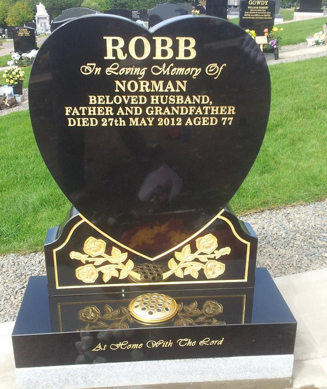 granite-headstone-robb.jpg