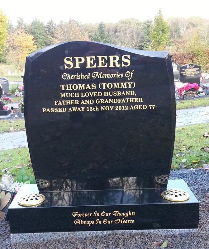 granite-headstone-speers.jpg