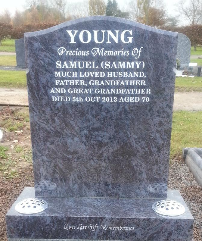 granite-headstone-young.jpg