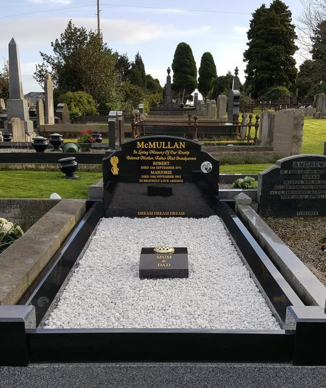 mcmullan-black-granite-headstone-belfast.jpg